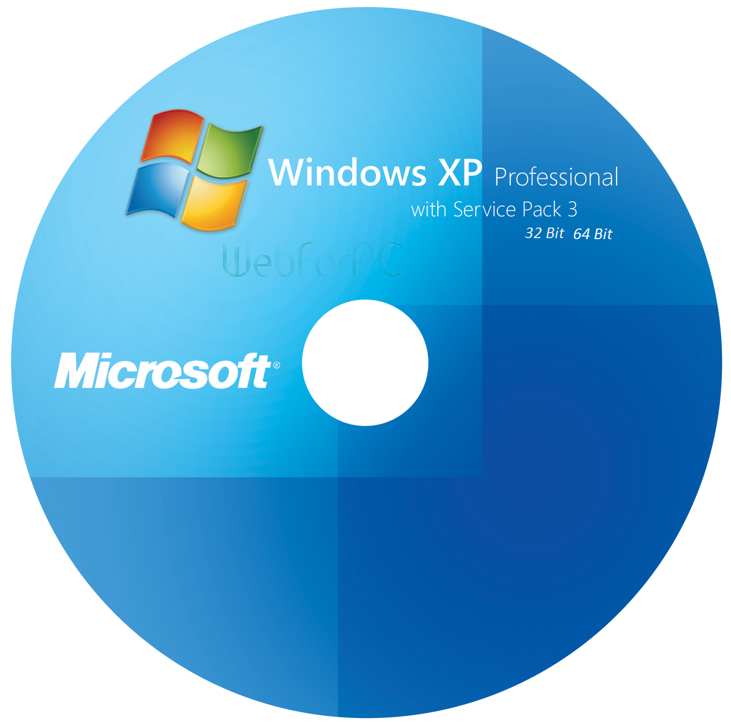 Windows xp sp2 x86 hotfix updater december 2017