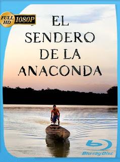 El Sendero de la Anaconda (2019) HD [1080p] Latino [GoogleDrive] SilvestreHD