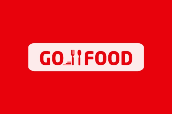 Cara Mendapatkan Voucher Gofood dari Gojek secara Gratis
