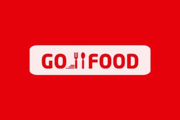 Cara Mendapatkan Voucher Gofood Gratis Dari Gojek Terbaru 2020 Blog Dimas