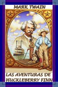 Libros gratis las aventuras de huckleberry Finn para descargar en pdf completo