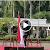Warganet: Selamat Bertugas Bapak #Prabowo Menhan Rasa Presiden