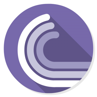 BitTorrent Pro v7.10.5 Build 45496 Final + Crack
