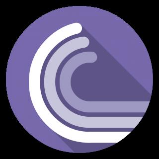 BitTorrent Pro v7.10.5 Build 45496 Final + Crack