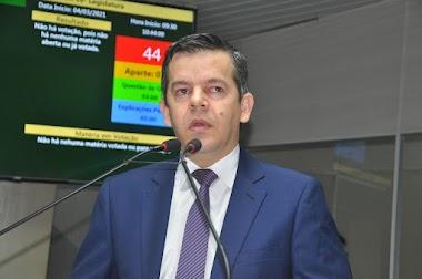 CMCG aprova projeto de Rubens que cria programa de incentivo à contratação de mulheres vítimas de violência doméstica