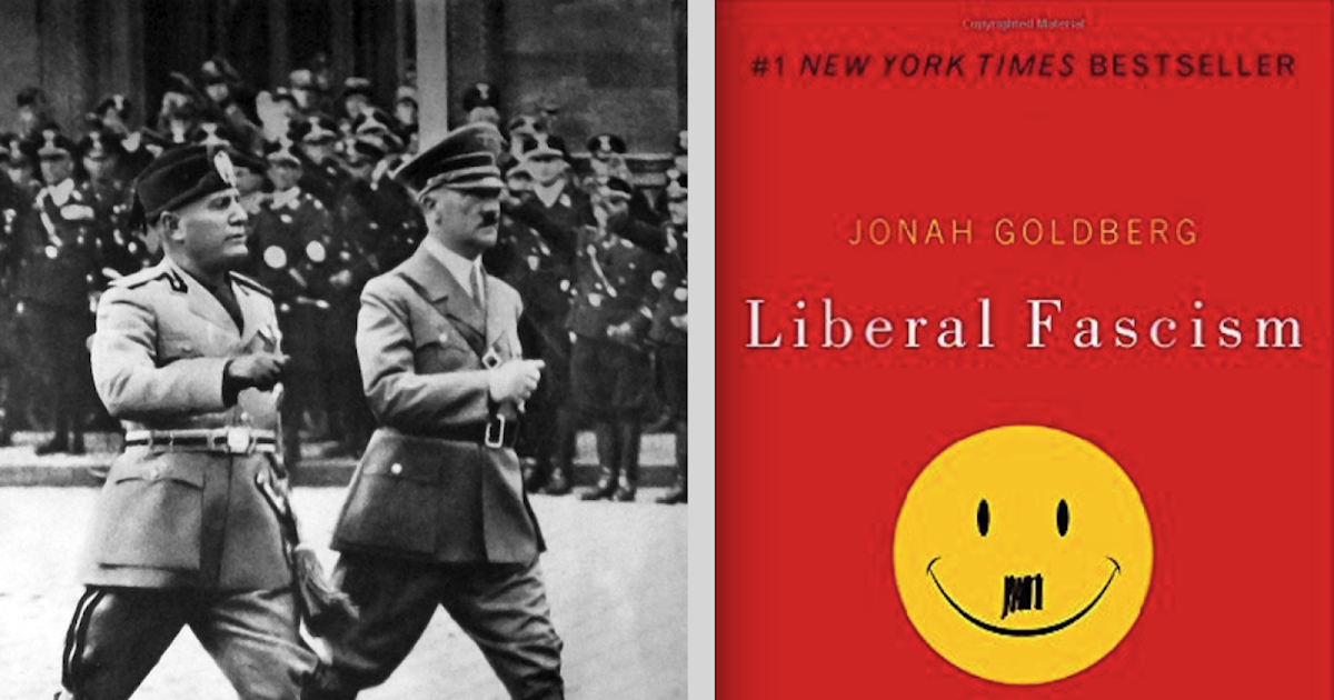 nazi germany a totalitarian state essay