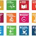 Día Mundial Información Sobre el Desarrollo