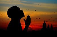 Referências bíblicas para pregação sobre evangelismo