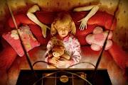 Horrolândia 01 | Nosso Primeiro Filme de Terror