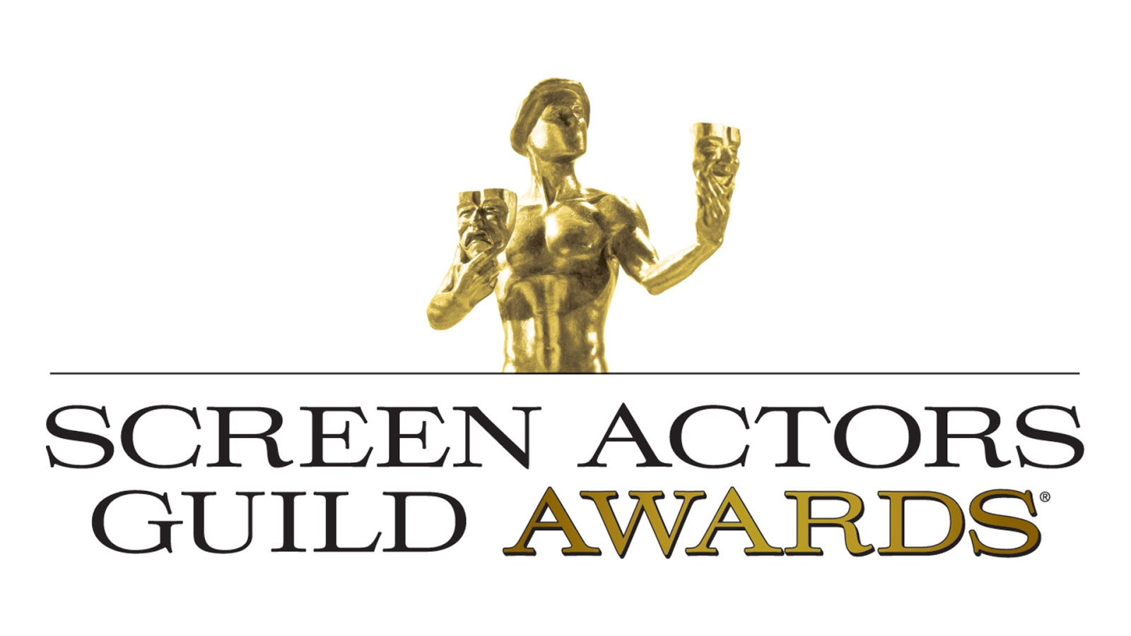 list of results for 2017 Screen Actors Guild Awards 23rd annual winners