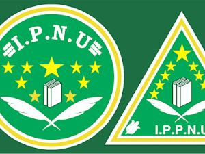 Lirik Mars IPNU dan IPPNU