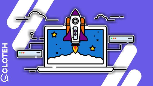 5 Hal penting yang perlu diperhatikan dalam membeli hosting