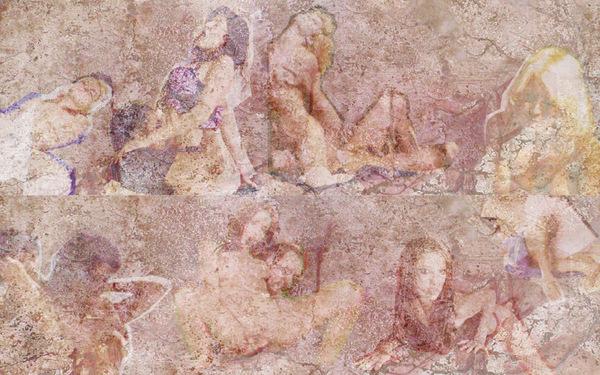 σέξι έφηβος τριχωτό μουνί