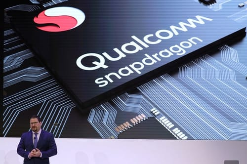 Qualcomm is required to pay $ 680 million to phone owners