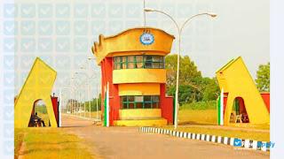 Federal Polytechnic IIaro 2020 Post-UTME Registration details