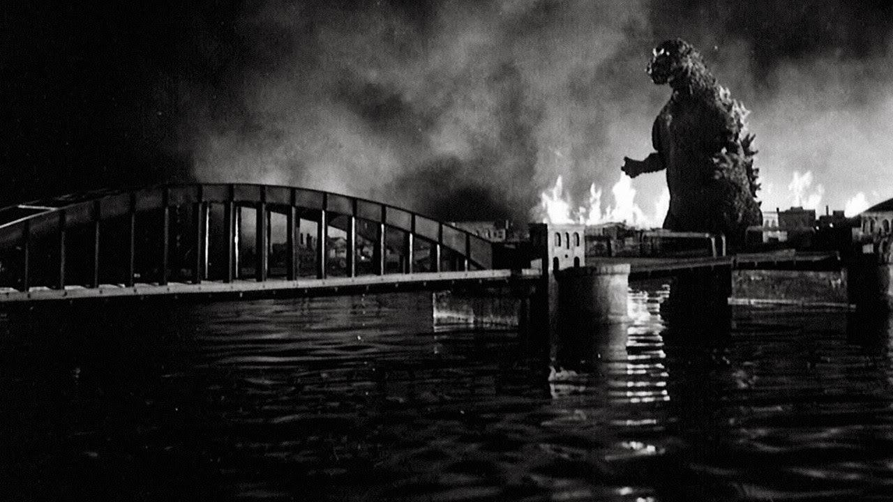 https://i1.wp.com/1.bp.blogspot.com/-7I5aGcZMnjE/U3SeUHPQgMI/AAAAAAAAApU/9ZsqvS8sjjI/s1600/Godzilla+(1954).jpg?resize=474%2C267
