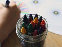 Governo pretende usar Fundeb para privatizar creches