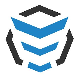 AppBlock - Stay Focused (Block Websites & Apps) v5.6.2 [Pro]