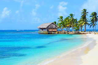 Panama - Visto permanente - pensionati