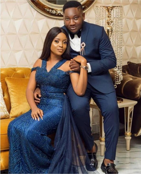 more-ajebo-pre-wedding-pictures