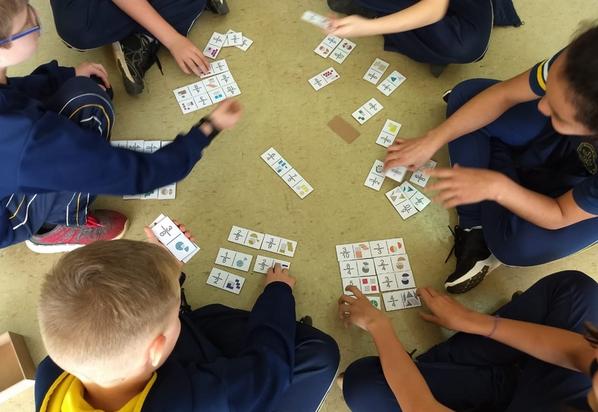 Alternativas e estímulos contribuem em ensino de Matemática