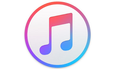 You can download the iTunes update Version 12.5.5 from the Updates tab on the Mac App Store.You can also download iTunes 12.5.5 for Windows from this link