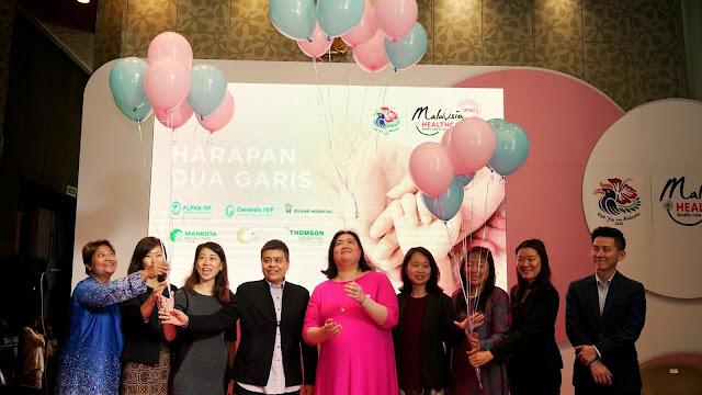 program bayi tabung di malaysia