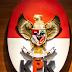 Identitas Kepala Daerah Terjaring OTT Dirahasiakan KPK