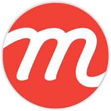 Download mCENT browser