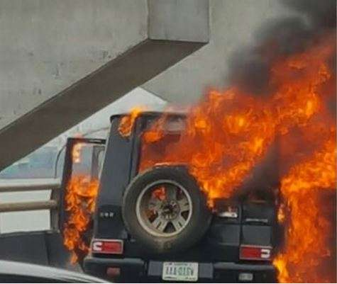 maryam-elisha-burnt-car.jpg