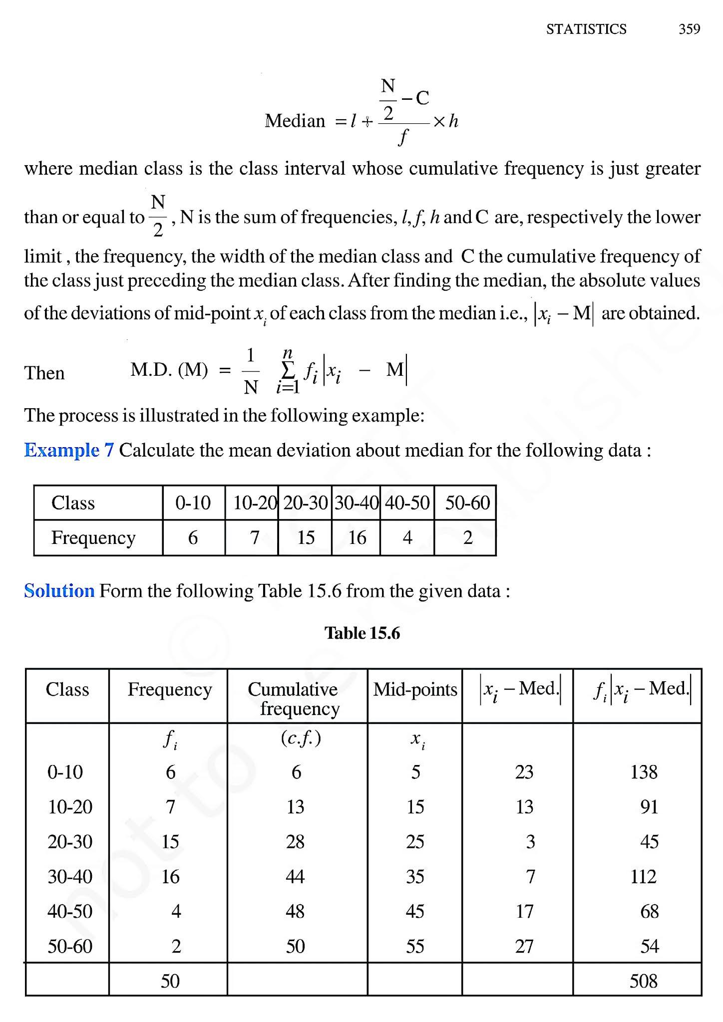 Class 11 Maths Chapter 15 Text Book - English Medium,  11th Maths book in hindi,11th Maths notes in hindi,cbse books for class  11,cbse books in hindi,cbse ncert books,class  11  Maths notes in hindi,class  11 hindi ncert solutions, Maths 2020, Maths 2021, Maths 2022, Maths book class  11, Maths book in hindi, Maths class  11 in hindi, Maths notes for class  11 up board in hindi,ncert all books,ncert app in hindi,ncert book solution,ncert books class 10,ncert books class  11,ncert books for class 7,ncert books for upsc in hindi,ncert books in hindi class 10,ncert books in hindi for class  11  Maths,ncert books in hindi for class 6,ncert books in hindi pdf,ncert class  11 hindi book,ncert english book,ncert  Maths book in hindi,ncert  Maths books in hindi pdf,ncert  Maths class  11,ncert in hindi,old ncert books in hindi,online ncert books in hindi,up board  11th,up board  11th syllabus,up board class 10 hindi book,up board class  11 books,up board class  11 new syllabus,up Board  Maths 2020,up Board  Maths 2021,up Board  Maths 2022,up Board  Maths 2023,up board intermediate  Maths syllabus,up board intermediate syllabus 2021,Up board Master 2021,up board model paper 2021,up board model paper all subject,up board new syllabus of class 11th Maths,up board paper 2021,Up board syllabus 2021,UP board syllabus 2022,   11 वीं मैथ्स पुस्तक हिंदी में,  11 वीं मैथ्स नोट्स हिंदी में, कक्षा  11 के लिए सीबीएससी पुस्तकें, हिंदी में सीबीएससी पुस्तकें, सीबीएससी  पुस्तकें, कक्षा  11 मैथ्स नोट्स हिंदी में, कक्षा  11 हिंदी एनसीईआरटी समाधान, मैथ्स 2020, मैथ्स 2021, मैथ्स 2022, मैथ्स  बुक क्लास  11, मैथ्स बुक इन हिंदी, बायोलॉजी क्लास  11 हिंदी में, मैथ्स नोट्स इन क्लास  11 यूपी  बोर्ड इन हिंदी, एनसीईआरटी मैथ्स की किताब हिंदी में,  बोर्ड  11 वीं तक,  11 वीं तक की पाठ्यक्रम, बोर्ड कक्षा 10 की हिंदी पुस्तक  , बोर्ड की कक्षा  11 की किताबें, बोर्ड की कक्षा  11 की नई पाठ्यक्रम, बोर्ड मैथ्स 2020, यूपी   बोर्ड मैथ्स 2021, यूपी  बोर्ड मैथ्स 2022, यूपी  बोर्ड मैथ्स 2023, यूपी  बोर्ड इंटरमीडिएट बा