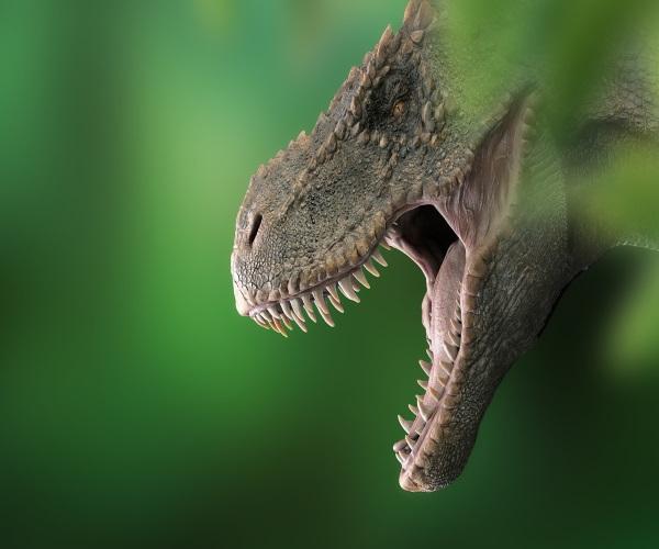 https://www.bioorbis.org/2015/01/jurassic-world-e-os-verdadeiros-sons.html
