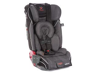 https://click.linksynergy.com/deeplink?id=7j0z/yVDAzQ&mid=40948&u1=sctx&murl=https%3A%2F%2Fkids.woot.com%2Foffers%2Fdiono-radian-rxt-convertible-car-seat-9%3Fref%3Dw_cnt_cdet_kids_dly_img