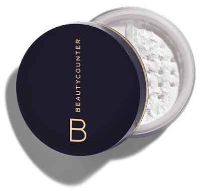 organic makeup starter kit