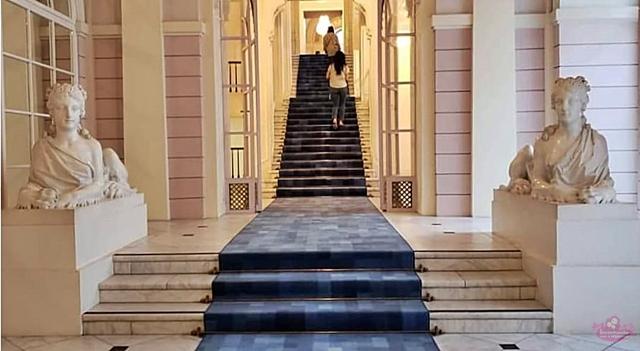 O que ver no Museu Albertina em Viena