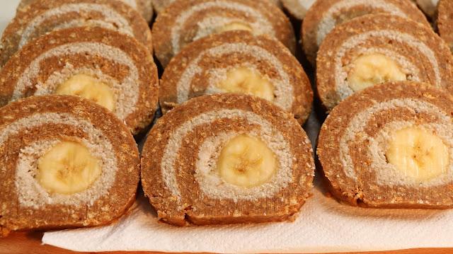 kolač-rolat-sa-bananama