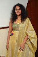 Sonia Deepti in Spicy Ethnic Ghagra Choli Chunni Latest Pics ~  Exclusive 042.JPG