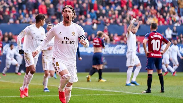 ماركا تكشف موقف كارفاخال وفالفيردي من مباراة ريال مدريد وأتلتيكو