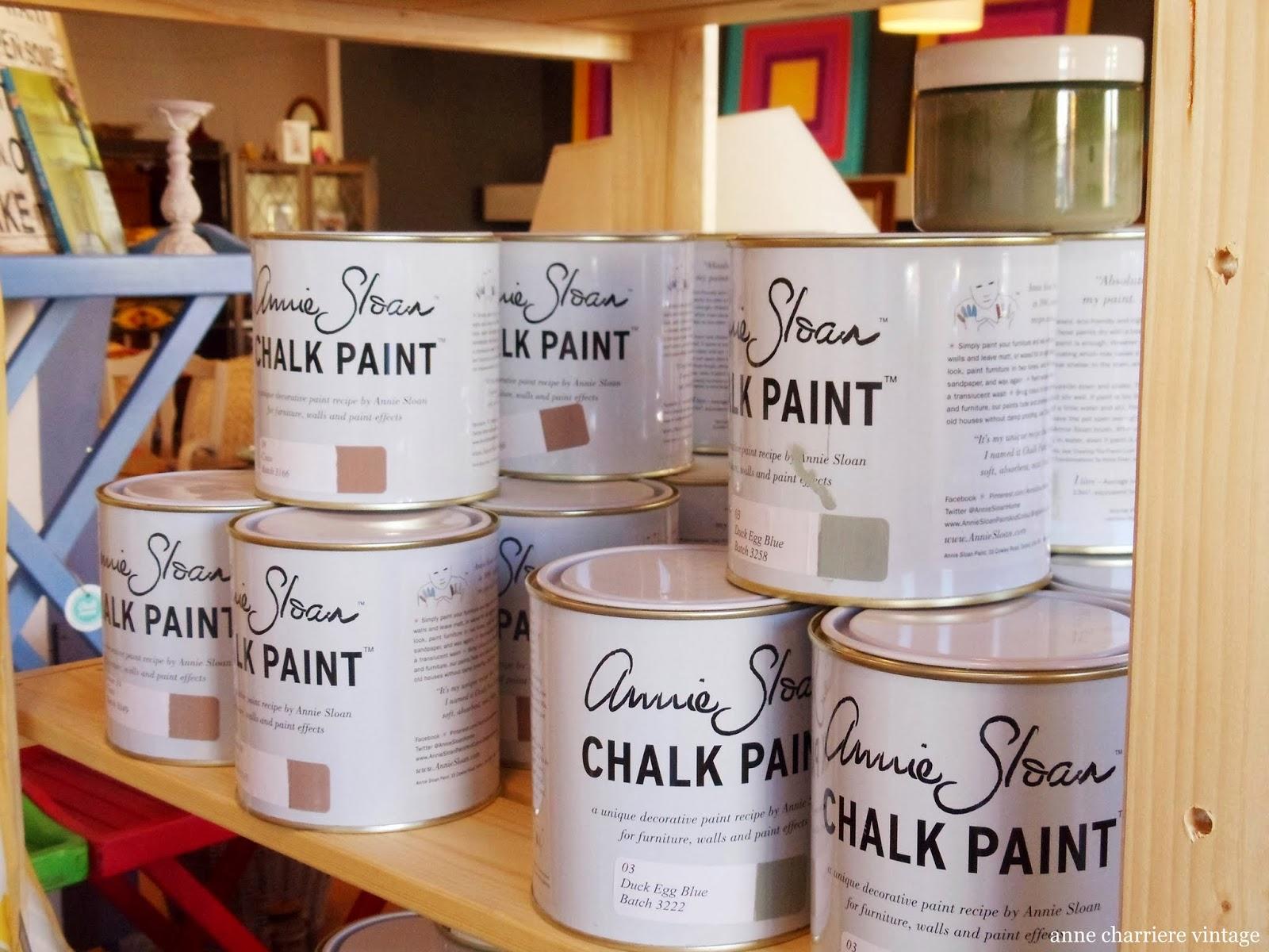 chalk room