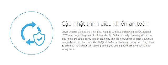 IObit Driver Booster 4.4 Pro Premium Portable