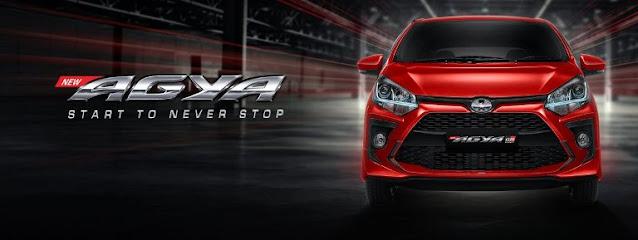 mobil-baru-murah-toyota-new-agya-2021