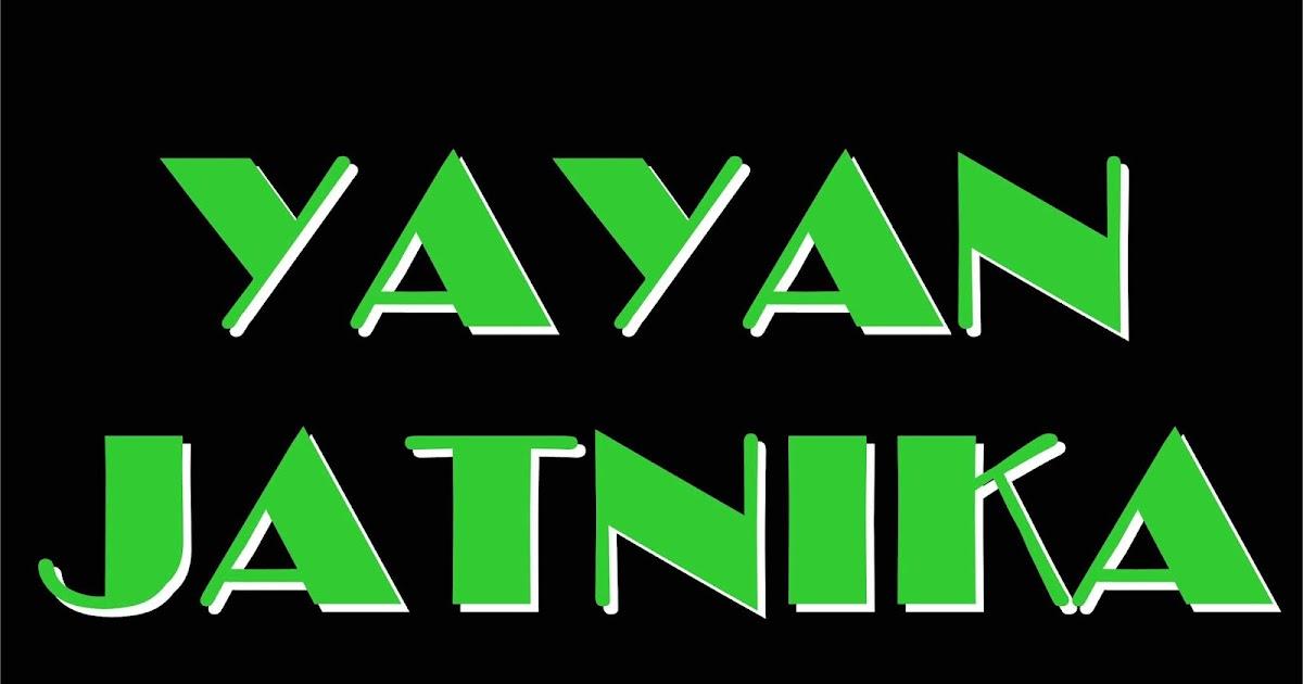 kumpulan lagu sunda yayan jatnika mp3 download