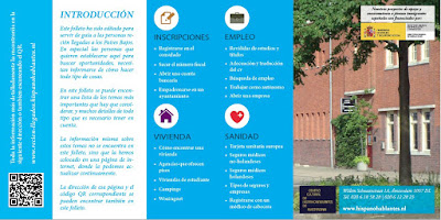 http://hispanohablantes.nl/pdfs/bienvenidos%202.pdf