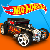 Download Hot Wheels Infinite Loop For iPhone and Android XAPK