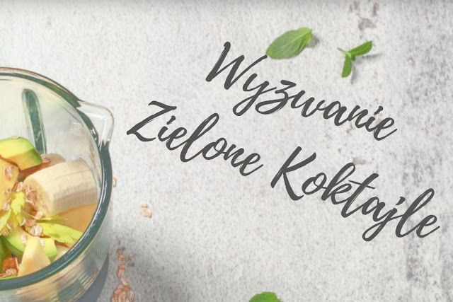 https://zielonekoktajle.blogspot.com/2019/03/miksujemy-zielone-koktajle-5-cio-dniowe.html