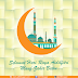 Salam Aidilfitri 2020, 1 Syawal 1441H