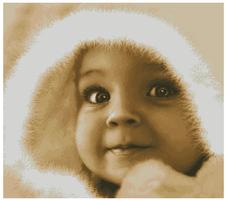 Малыш 2