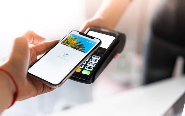 Begini Cara Beli Pulsa lewat Mobile Banking dan ATM