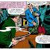 Stan Lee Previu a Reforma da Previdência