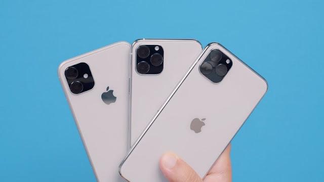 iphone-11-pro-max-specs-leake